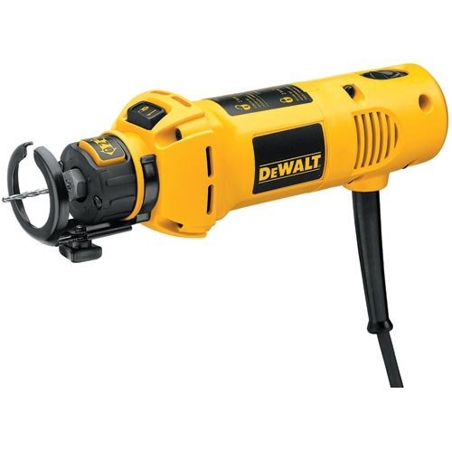 Dewalt original rotary saw